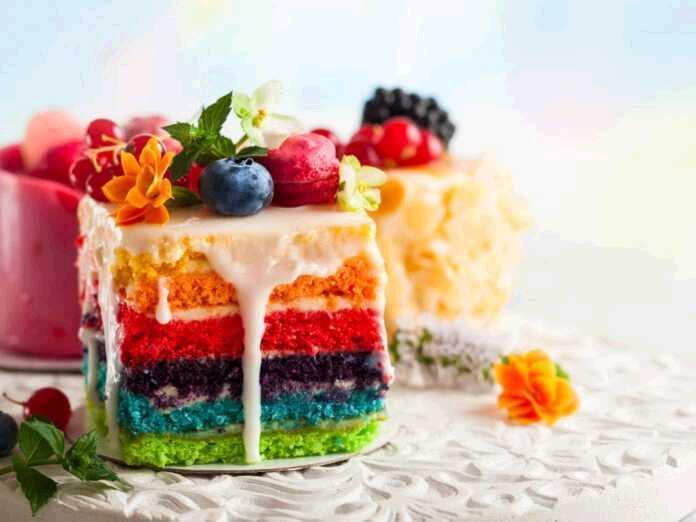 high-sugar diet may cause mental health problems