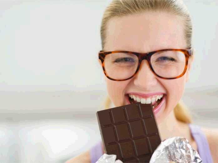 foods that enhance brain circulation