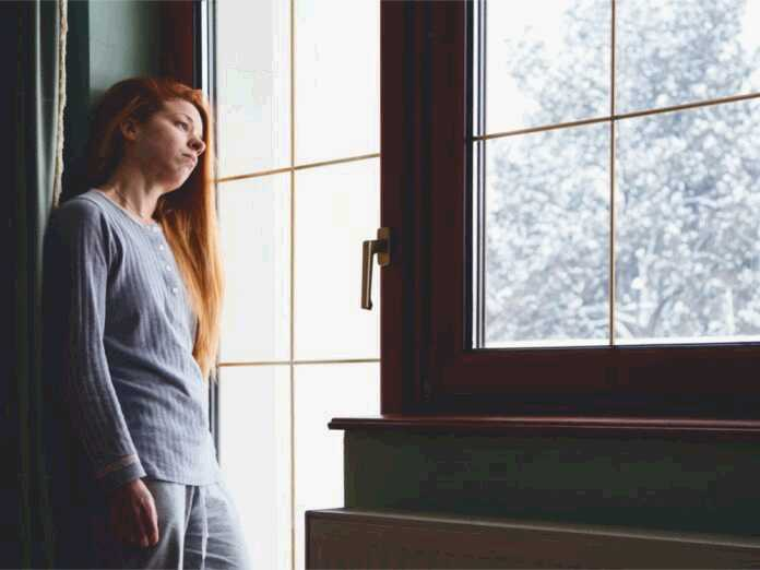 What is the seasonal affective disorder