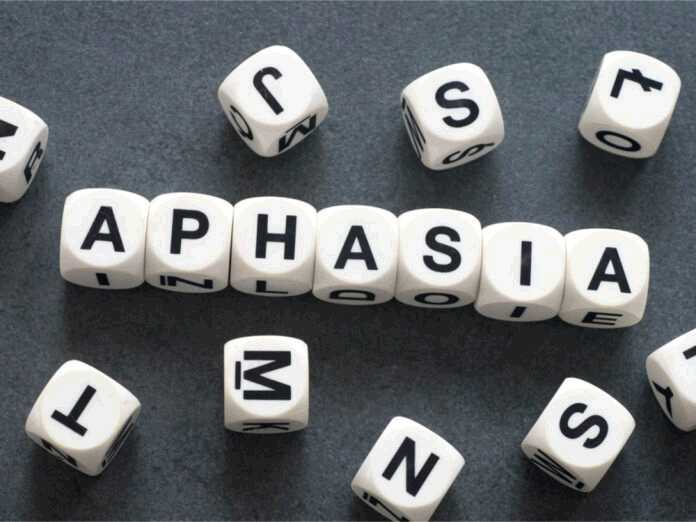 3 Things You Should Know About Aphasia