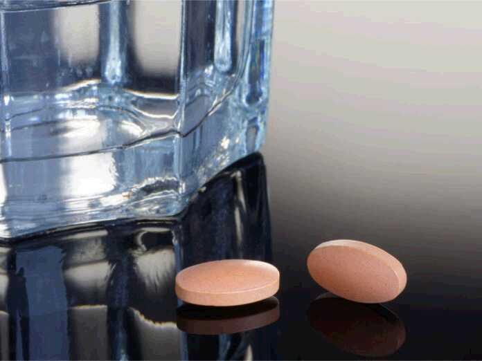 statins and memory loss
