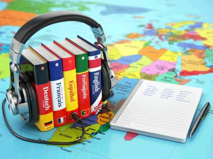 Does learning a second language boost your memory