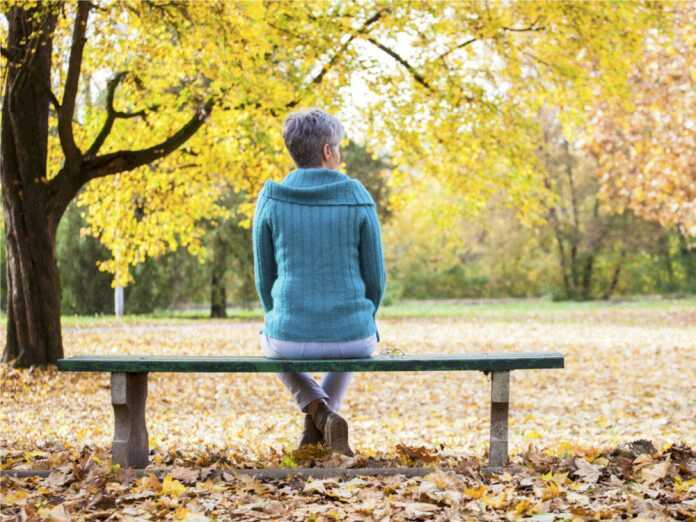 loneliness and dementia