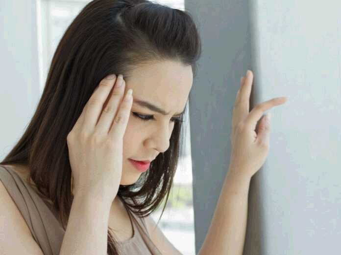 home remedies to treat vertigo