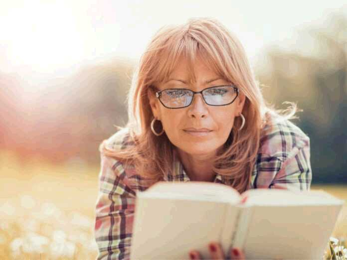 ways reading helps cognitive function
