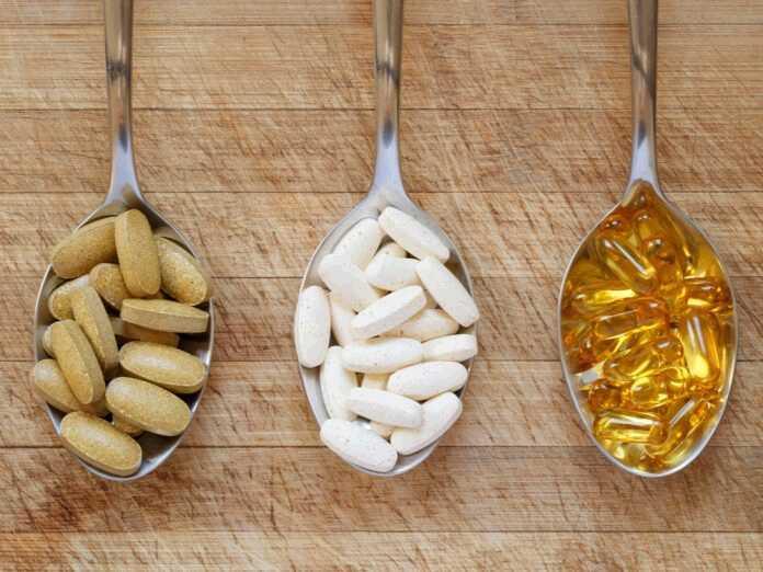 use phosphatidylserine to prevent dementia