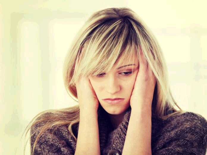 thunderclap headaches and what causes them
